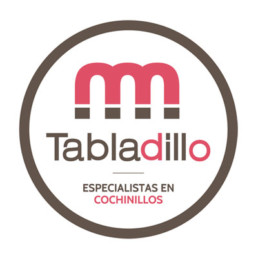 Tabladillo - Especialistas en Cochinillos